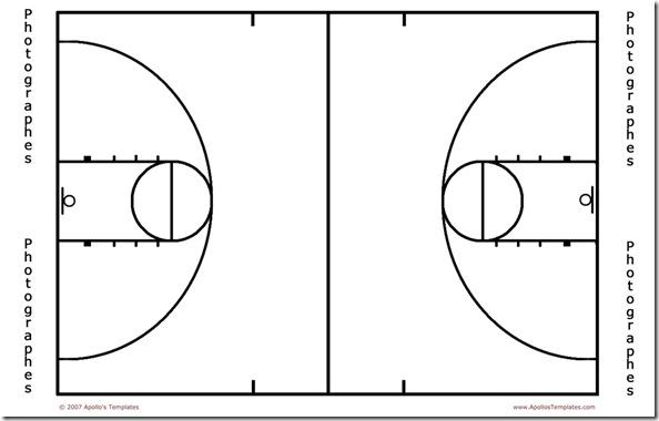 basket_position_photographes