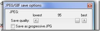 reglage-compression