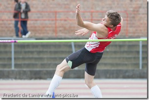Atletissima 2012