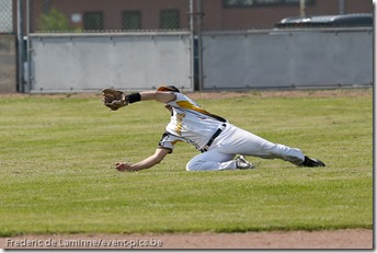 smc_20130608_0013_Baseball_1BB_Angels_Stars